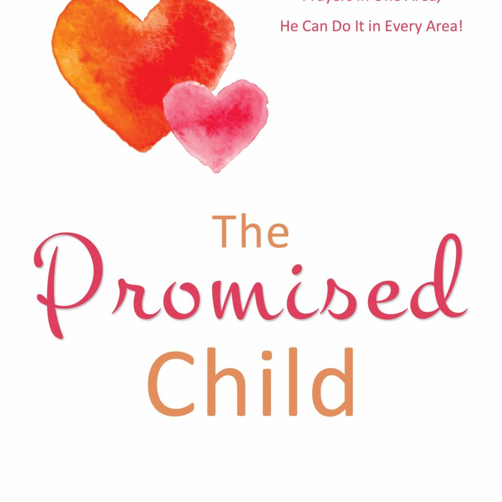 the_promised_child_HR_1500x